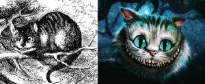 gatto-01