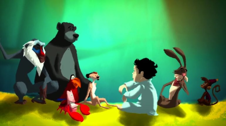 Life-animated-1