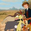 1799381-winnie_the_pooh_christopher_robin_tigger_eeyore_rabbit_piglet