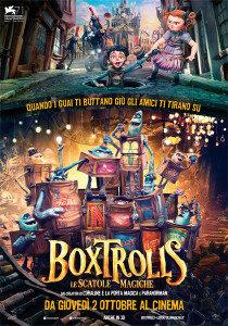 Boxtrolls-locandina-210x300
