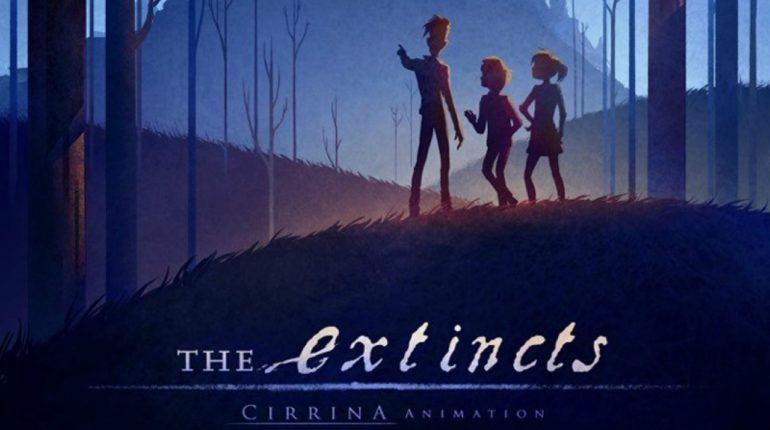 the-extincts-william-joyce-alla-regia-del-film-d-animazione-v3-293798-1280x720