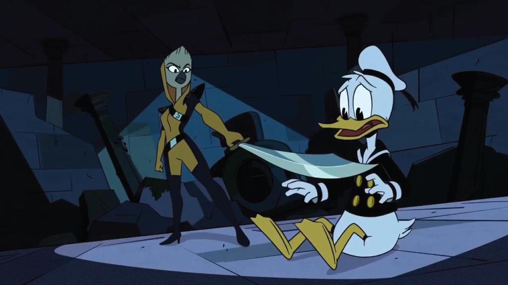 DuckTales-2017-13