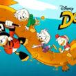 ducktales-disney-xd-2017
