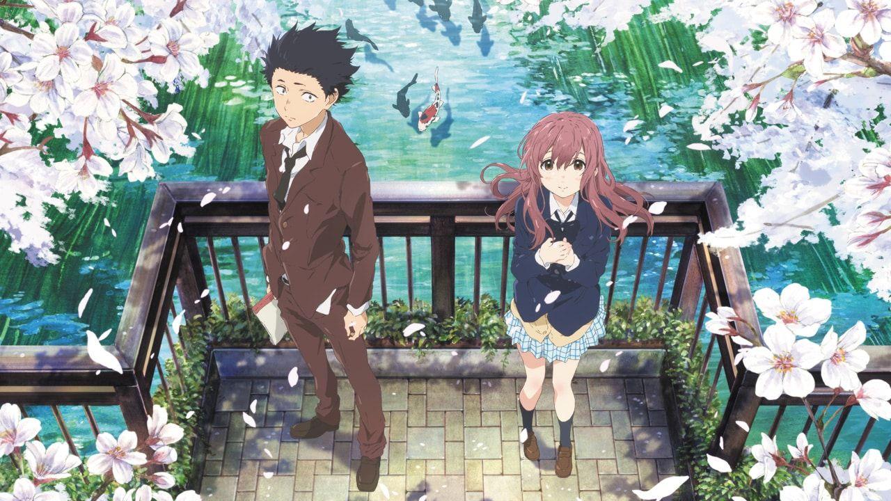 la-forma-della-voce-24-25-ottobre-cinema-l-anime-naoko-yamanda-v3-305355