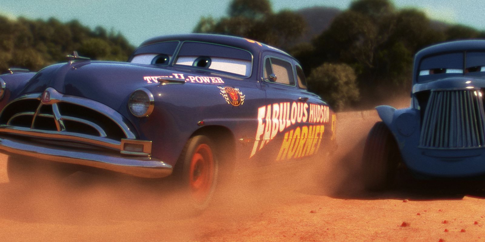 Doc_Hudson_passes_River_Scott