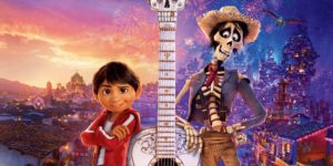 Coco-Pixar-image-2