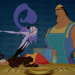 In-Defense-of-Yzma-Kronk-Follow-Through