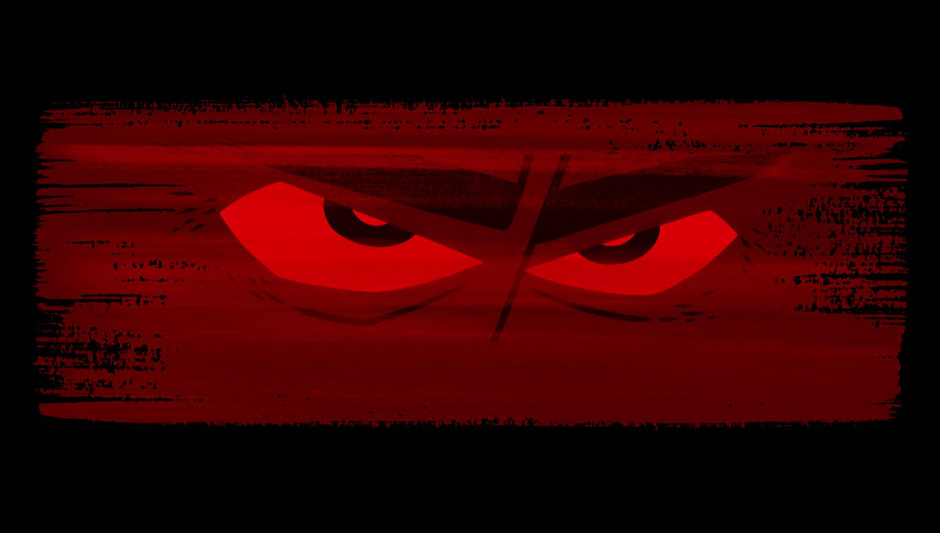 Samurai-Jack-HD-1920x1080-SE-Need-iPhone-S-Plus-Background-for-IPho-wallpaper-wp3809504
