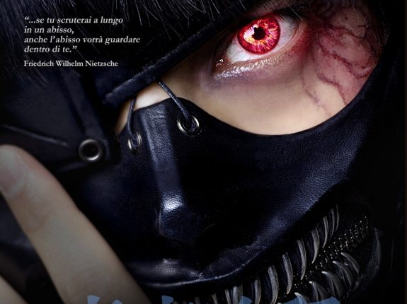 TokyoGhoul_POSTER_100x140