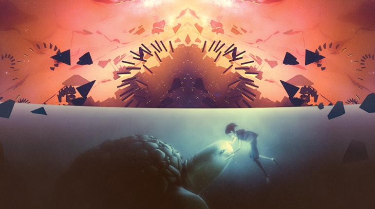 CALDERA_Poster