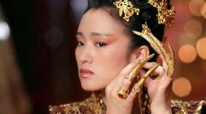 Epi_-Intimacy_The_Cinema_of_Zhang_Yimou_Gong_Li