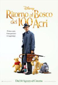 17465323400081_ritornoalboscodei100acri_payoff_poster