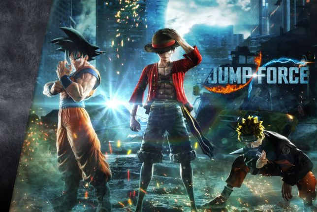 jump-force_title_top-visual_1920x912_2-logo