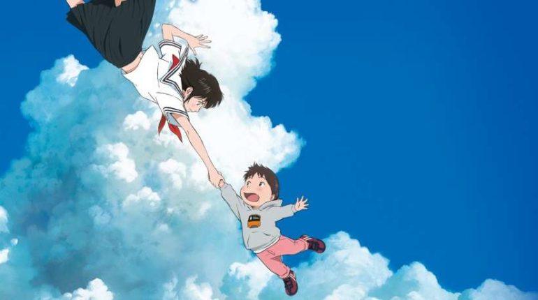 Mirai-of-the-Future-2018-Mamoru-Hosoda-recensione-932x460