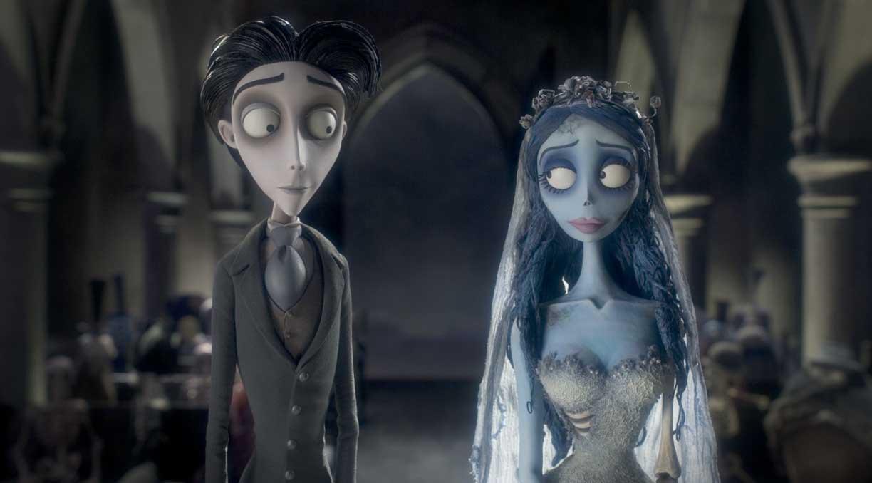 la-sposa-cadavere-1