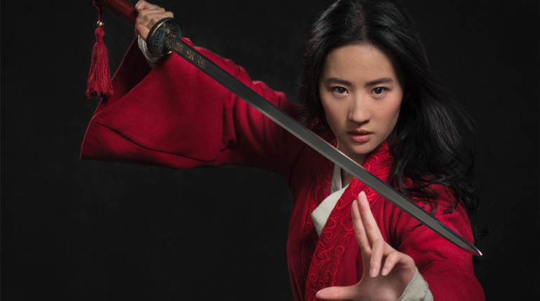 18215952409000_mulan_liu_yifei_low