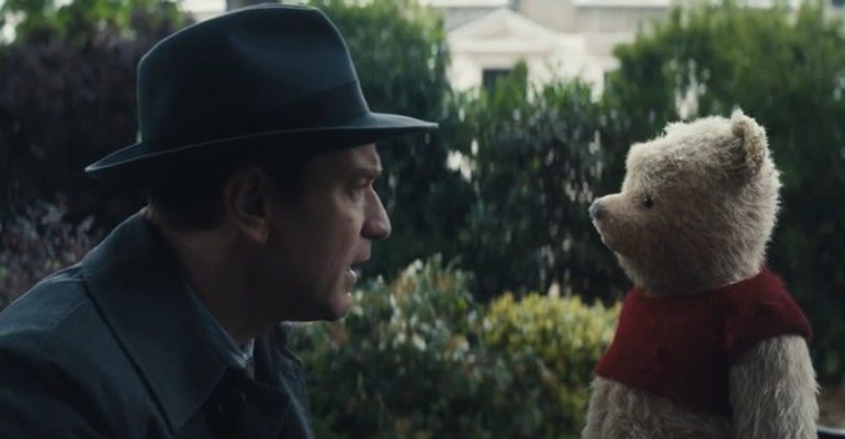 Christopher_Robin_film