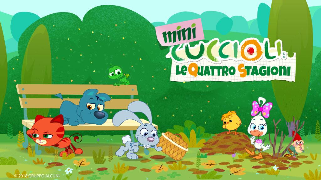 Mini_Cuccioli_LeQuattroStagioni_03