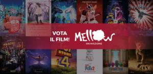 Copertina film dell'anno 2019-01
