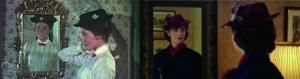poppins -01