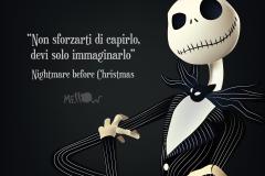 Nightmare Before Christmas