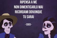 coco_Tavola disegno 1