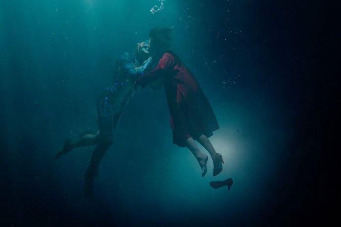 trailer-guillermo-del-toros-the-shape-of-water-696x464