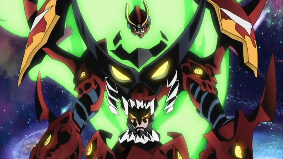 I migliori 5 anime che non derivano da manga o videogame