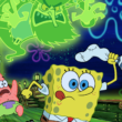 episodio di Halloween di Spongebob