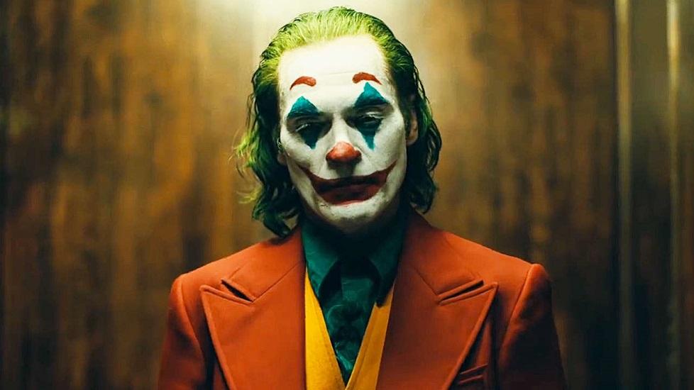 La recensione di Joker, il nuovo film di Warner Bros dedicato al nemico più famoso di Batman