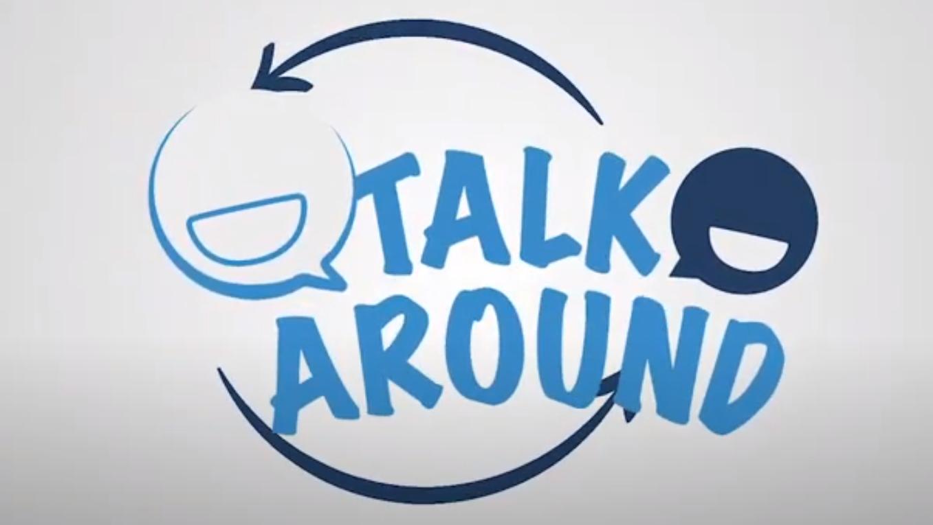 Talkaround