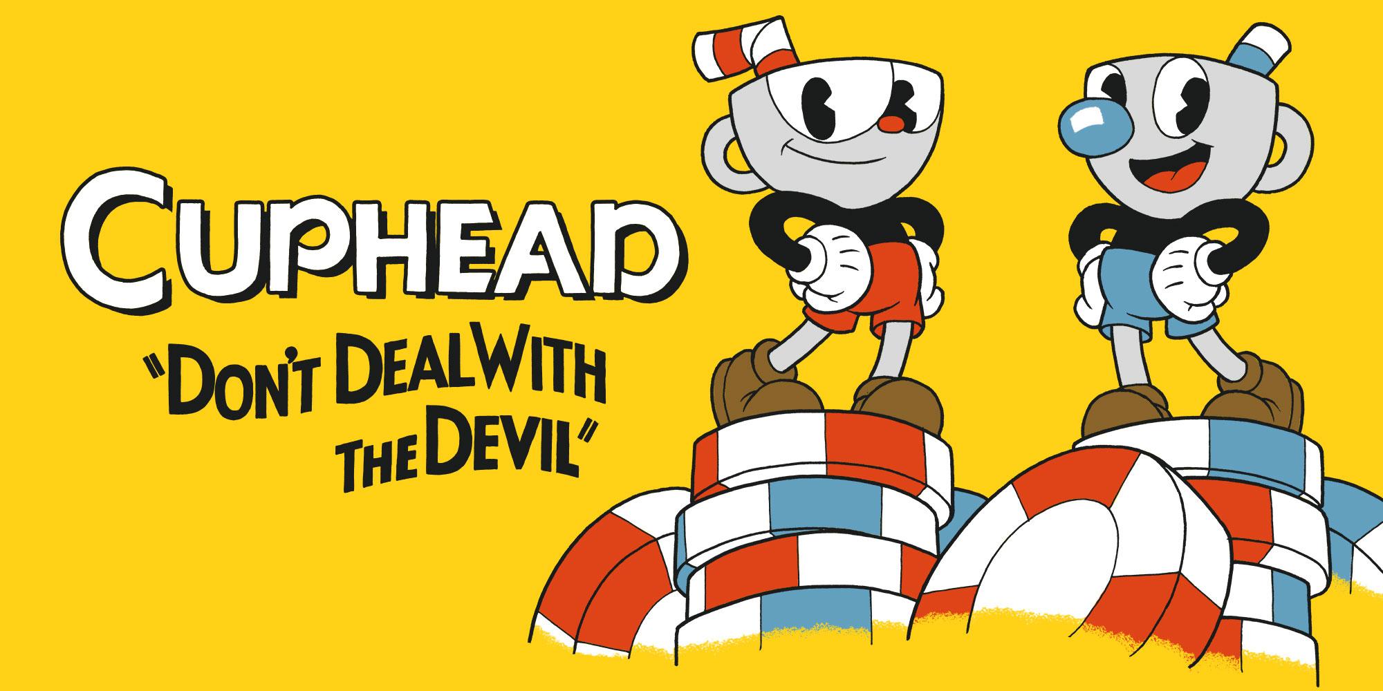 cuphead_show