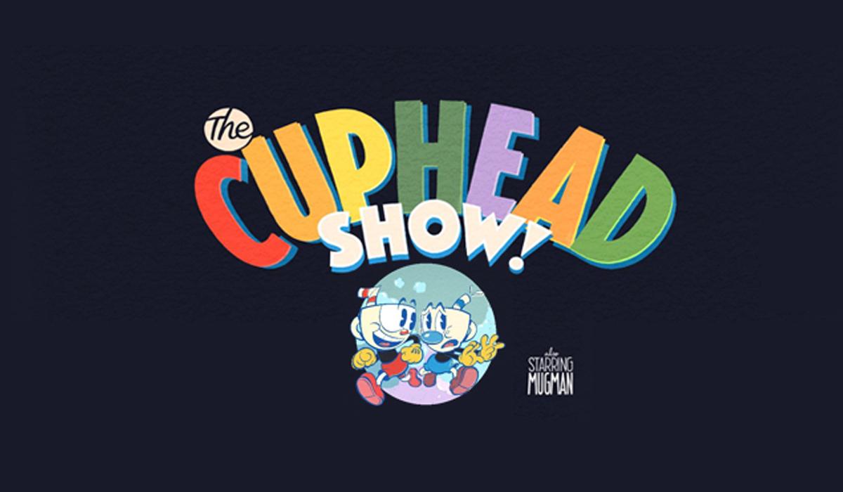 thecupheadshow